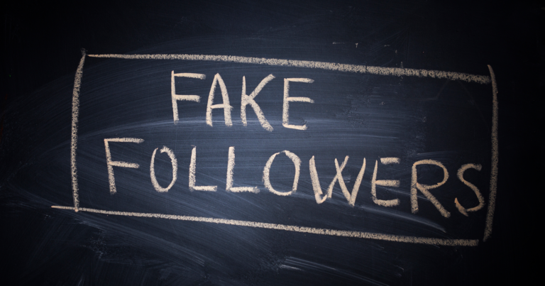 SEO News: Instagram to Remove Fake Followers, Comments, and