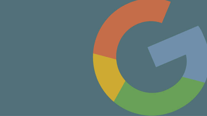 SEO News: Google Search Console's URL inspection tool adds