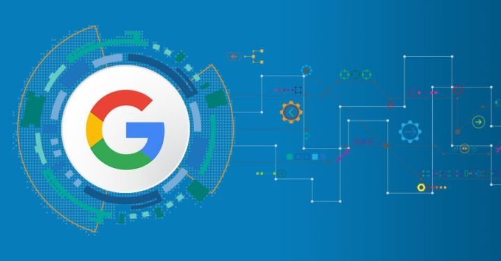 Google's January 2020 Core Algorithm Update