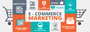 eCommerce-SEO-Marketing 2017
